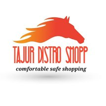 TAJUR DISTRO SHOP