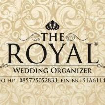 the royal WO