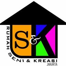 Rumah Seni&Kreasi