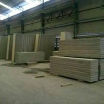 panel lantai untuk dak