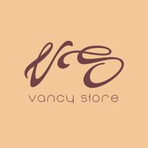 VancyStore