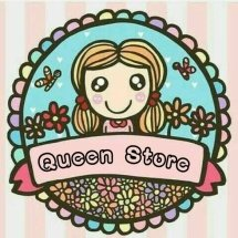 Queen Store Indonesia
