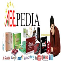 Abepedia