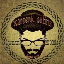 Waroenk_Online