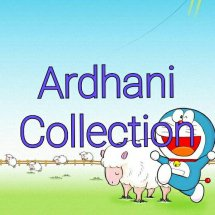 Ardhani Collection