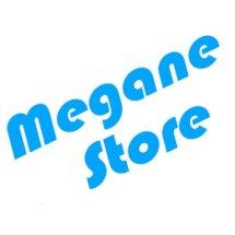 Megane Store