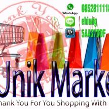 Unik Market