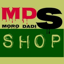 MORODADI SHOP