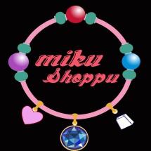 Miku Shoppu