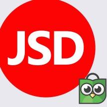 JSD Store