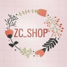 ZC SHOP