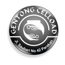Gentong Cellular