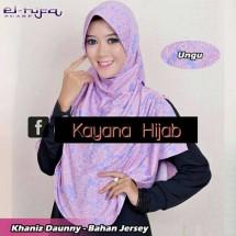 Kayana Hijab