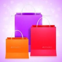Fasa shop