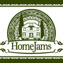 HomeJams