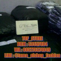 TOF_STORE