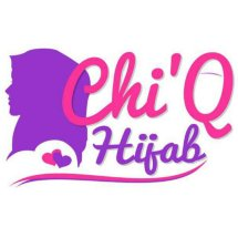 Chi'Q Collections