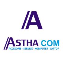Astha Com