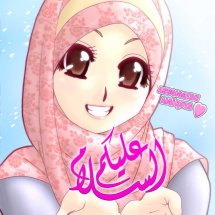 Ra-Hijab123