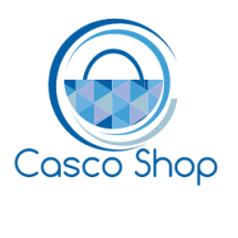 CascoShop