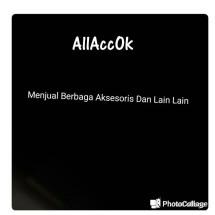 All Acc Oke