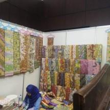 batik trusmi IM