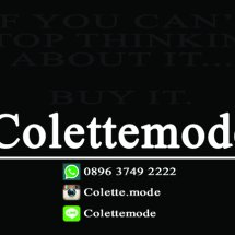 colettemode