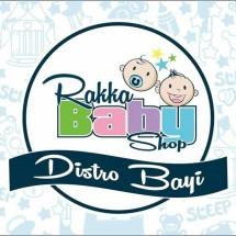 Rakka Babyshop
