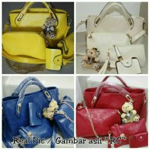 liana bag shop