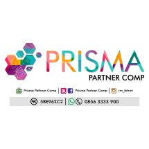 Prisma Pathner Comp