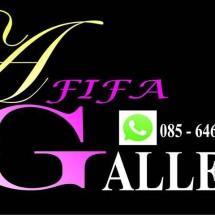 Afifa gallery