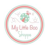 My Little Boo Shoppe