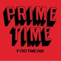 Prime Time Footwear