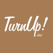 Turn Up.inc