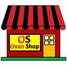 Ovan Shop