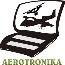 aerotronika