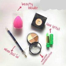 makeupfira