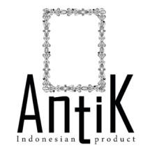 Antik.Indonesia