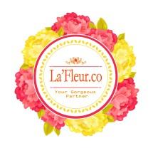 Lafleur Collection