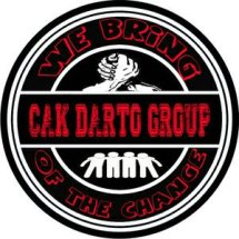 DARTOGROUP