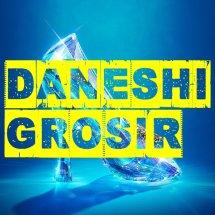 DANESHI