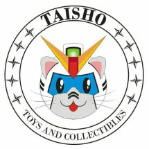 Taisho Toys&Collectibles