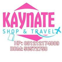 KAYNATE SHOP