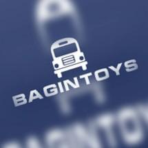 BaginToys