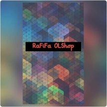 rafifa online shop