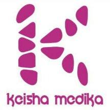 Keisha Medika