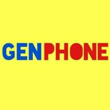 GenPhone