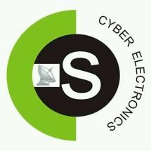 Cyber Electronics