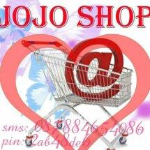 Jojo Shop