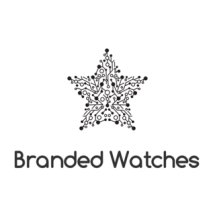Branded Watches 77